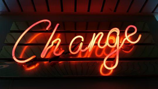 Muutosjohtaminen vaatii myötätuntoa